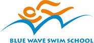 bluewaveswim