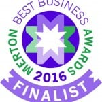 MCC finalist for best business in 2016