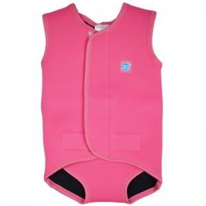 bodywrap-pink