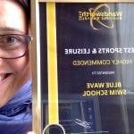 Blue Wave Swim Is An Award Winning Swim School