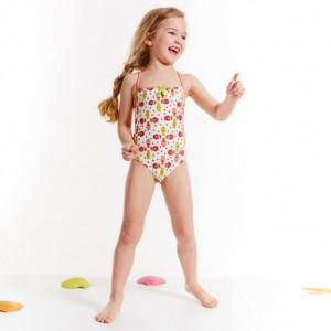 Kayla Swim Suit