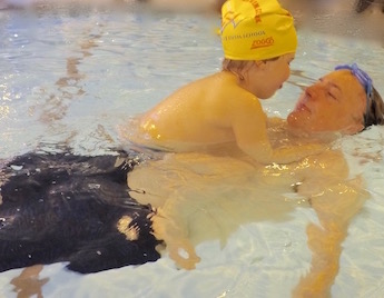 Reasons Everyone Must Start Swimming Post #2 Lockdown